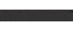 Agencia Agrego Diseño