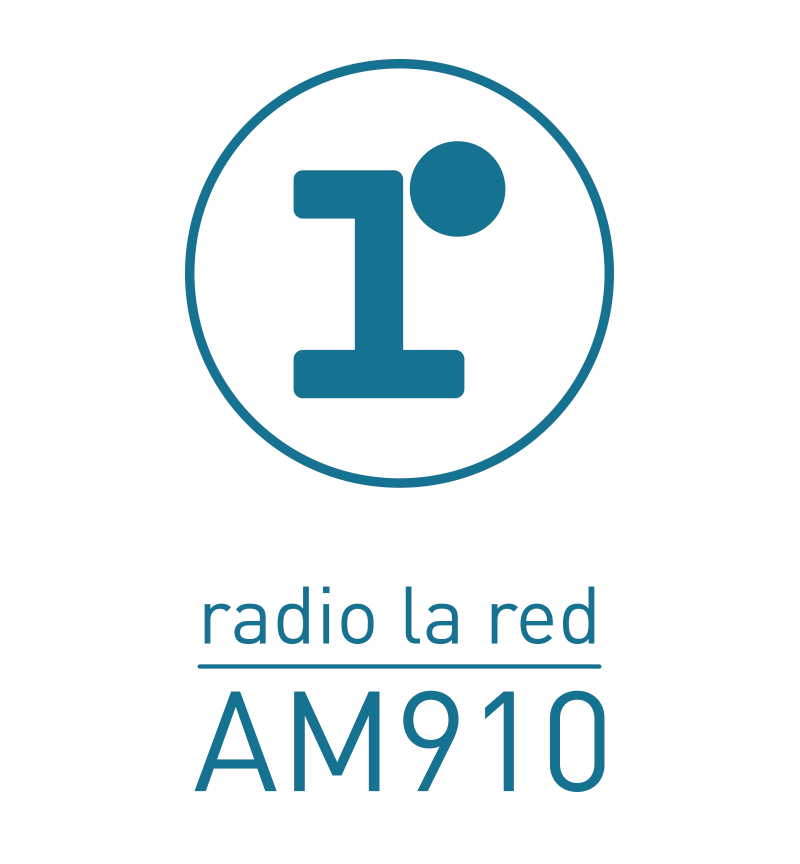rediseño isologotipo radio la red proceso archivo final